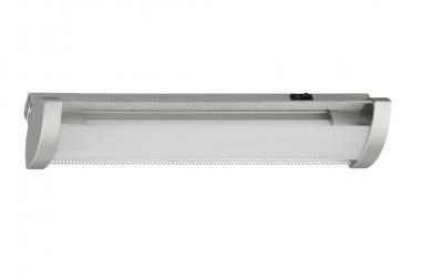 Briloner 2524-084 Unterbauleuchte Cook&Light Titanfarbig