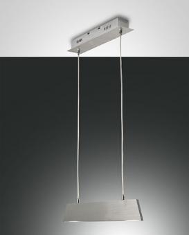 "Fabas Luce ""Gipsy"" LED Pendelleuchte 36W"