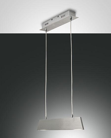 leuchten treff fabas luce gipsy led pendelleuchte 36w online kaufen. Black Bedroom Furniture Sets. Home Design Ideas